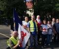 Euromanifestacja we Wrocławiu