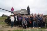 Wyjazd integracyjny - Lubniewice